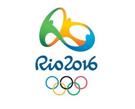 28333_rio-2016-logo