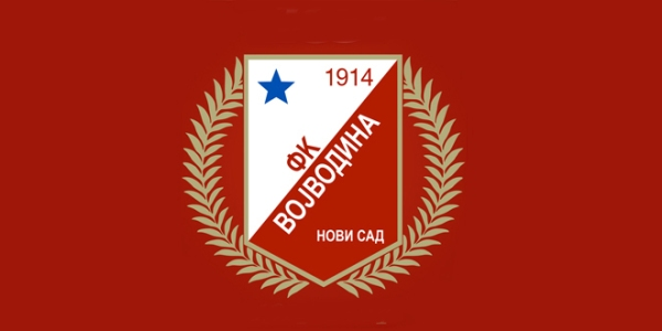 fk-vojvodina_660x330