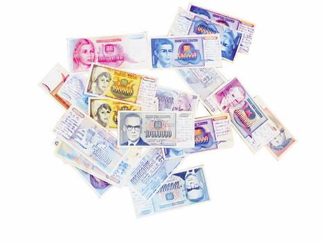 stari-novac.jpg