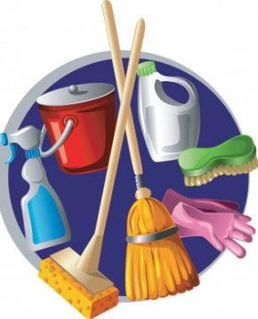809_cleaning-dreamstime_4541834_if
