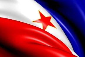 zastava-jugoslavije-jugoslavija-sfrj-foto-profimedia-1436464543-697691