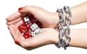bdcd7-gambling-addict