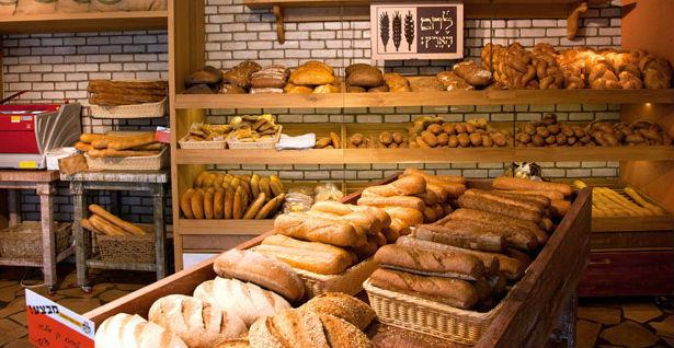 Bermans-Bakery-flagship-Studio-Yaron-Tal-Israel-06.jpg