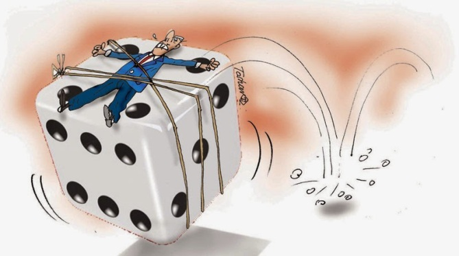 dru-kocka-karikatura.jpg