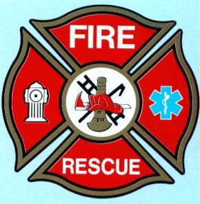 emt_firefighter_combo_logo