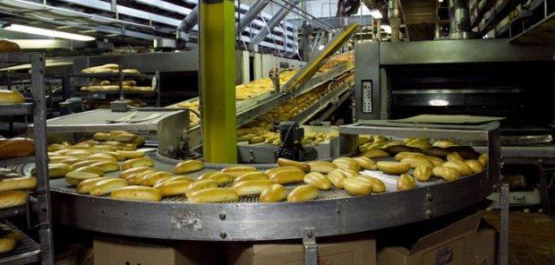 Fabrika-pekara-hleb.jpg