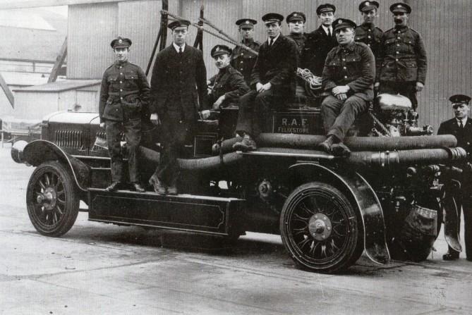 leyland-raf-felixstowe-1920s