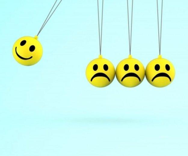 Optimizam-pesimizam002-670x557.jpg