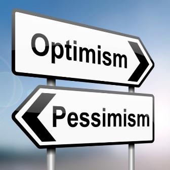 pessimism-or-optimism-small.jpg