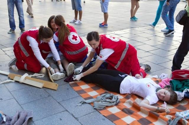 prva-pomoć-crveni-križ-split-01-640x426.jpg