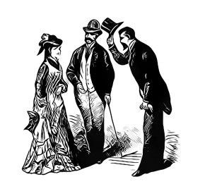 etiquette-training