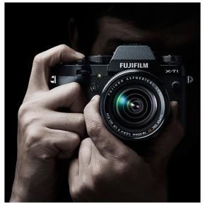 fujifilm-x-t-1-1
