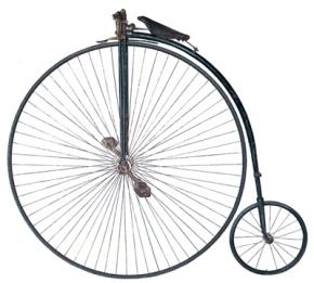 najava-velosiped