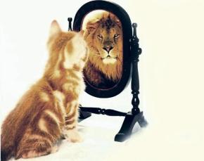 samopouzdanje-velika