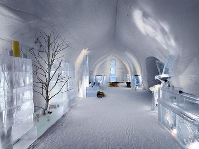 Image result for nejveća skulpture od leda
