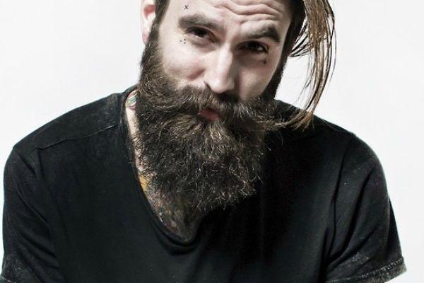 muski-magazin-saveti-odrzavanje-brade (10).jpg