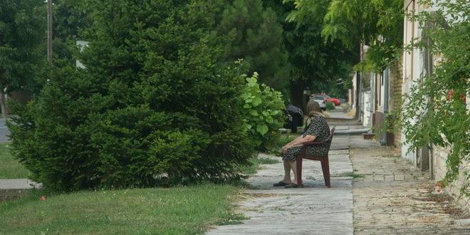 selo-sela-stari-opustelo-opustela-stanovnistvo-vojvodina-naseljenost-odumiranje_660x330.jpg