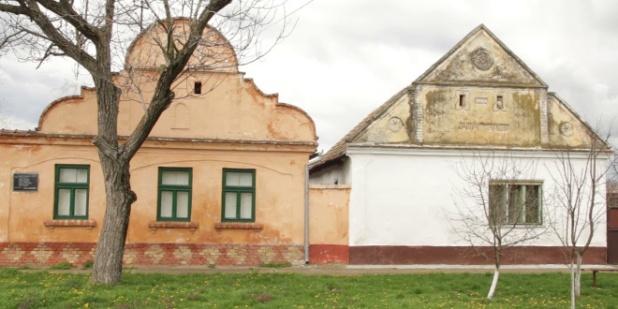 ljubomir-zivkov-dopisnica-iz-banata-34-1-vojvodina-vojvodjansko-selo-jpg_660x330.jpg