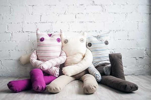 lolo-jastuci-igracke-1 (1)