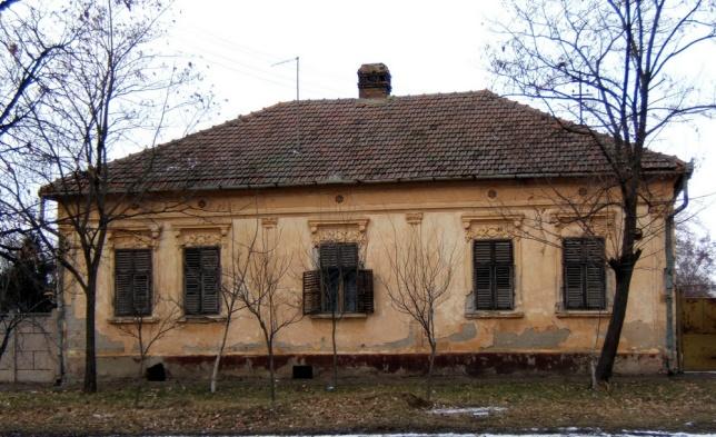 Bocar-preka-kuca-iz-druge-polovine-XIX-veka.jpg
