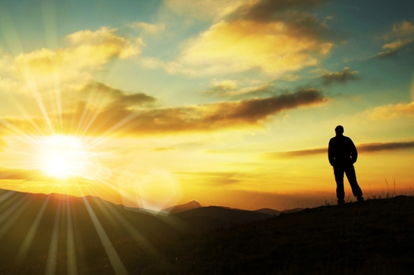 bigstock-Sunrise-4172670.jpg