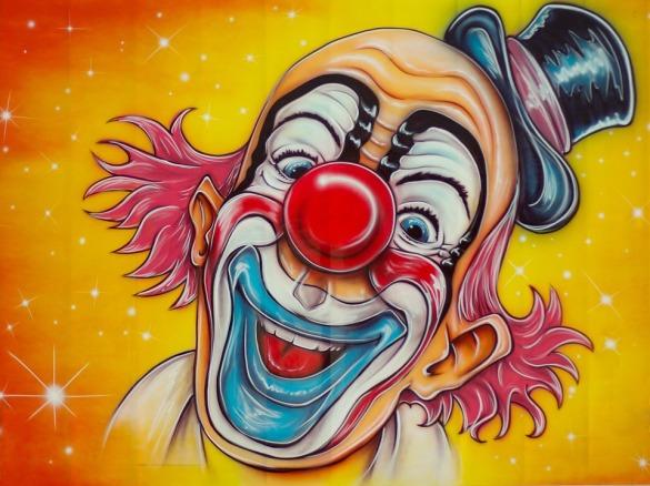 circus-653851_960_720.jpg