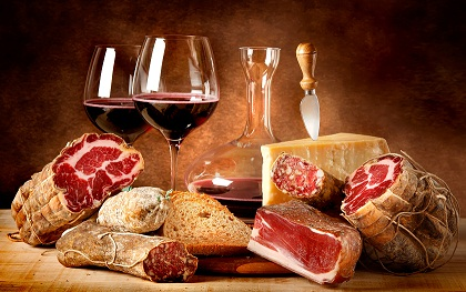 wine-cheese-meat_1