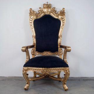 0131025855f27371382d127d1b7be1cc--king-chair-throne-chair.jpg