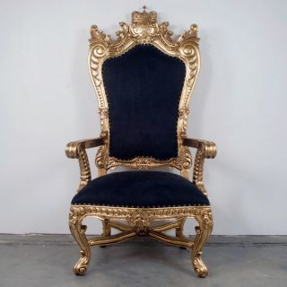 0131025855f27371382d127d1b7be1cc--king-chair-throne-chair.jpg