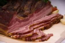 slanina.jpeg