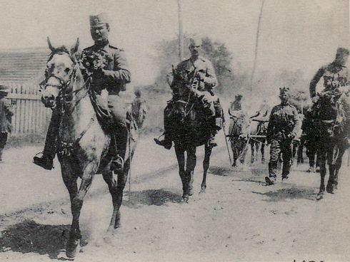490x370_srpska-artiljerija-ulazi-u-nis-prvi-svetski-rat.jpg