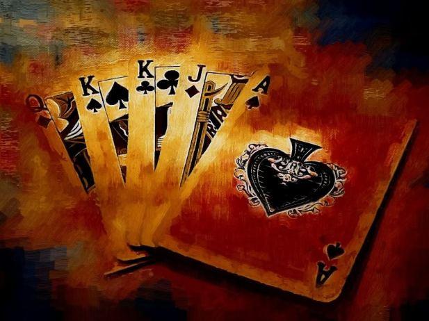Poker (2).jpg