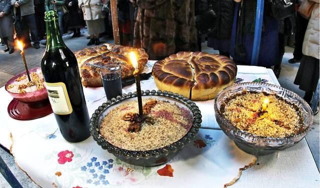Serbian-Slava-Festivity.jpg