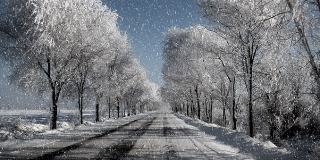 zima-idila-sneg-vejavica-putevi-rtv-(dusanka-vukobratov)-jpg_660x330.jpg