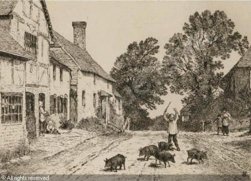 after-foster-myles-birket-1825-the-swineherd-3267406-500-500-3267406