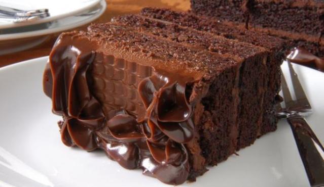 bogata_cokoladna_torta.jpg