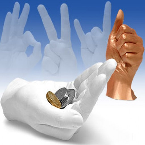 napravi_svoje_ruke_thumb_510