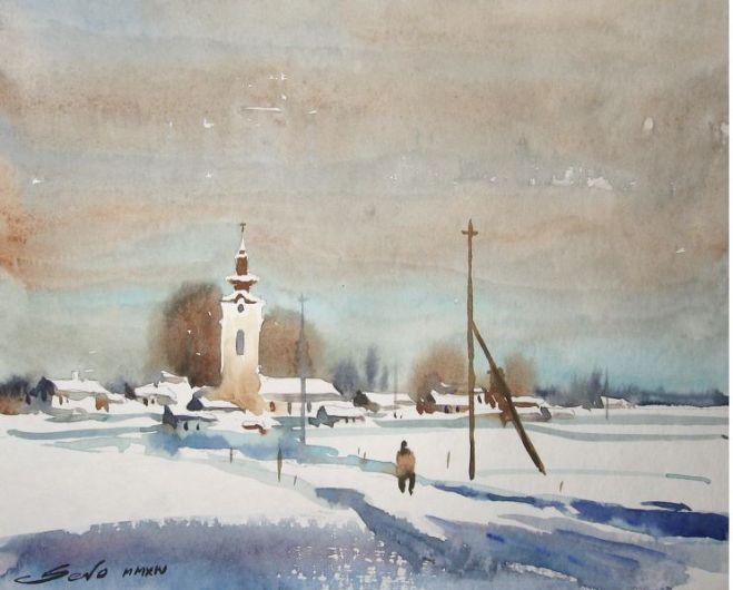 slikaakvarel-zima-u-vojvodini-60457065v800h600_cr.jpg