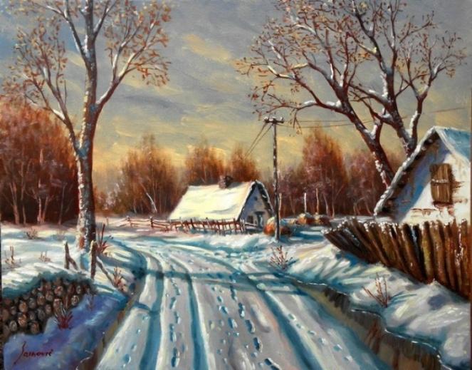 zima-u-selu-ii-26218.jpg