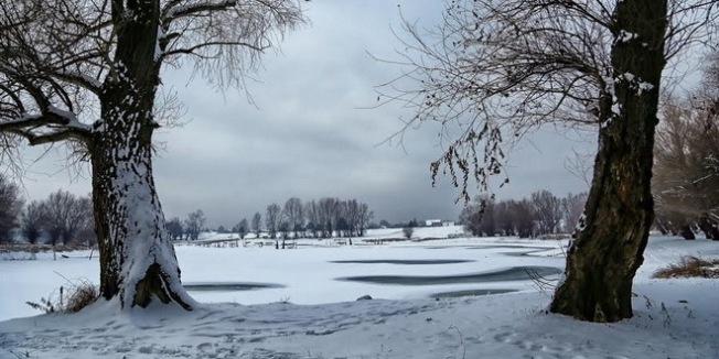zimska-idila-zima-sneg-vreme-zimske-radosti_660x330.jpg