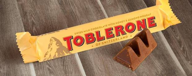 toblerone-bar__hero.jpg