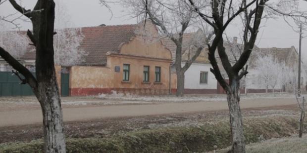 dopisnica-iz-banata-72-7-vojvodjansko-selo-zimi-zima-mraz-jpg_660x330