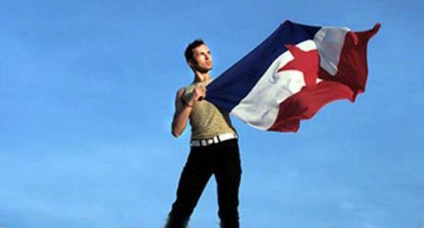 jugoslavija-zastava.jpg