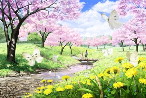 Kako-uživati-u-životu-proleće.jpg