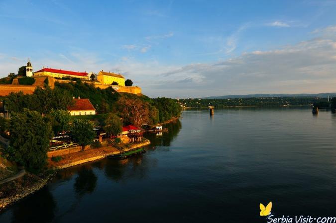 serbian-dunav-1.jpg