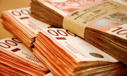 dinari.jpg