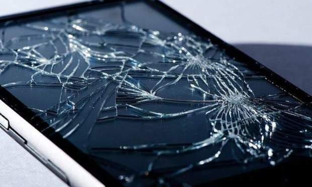 razbijeno-staklo-na-mobitelu.jpg