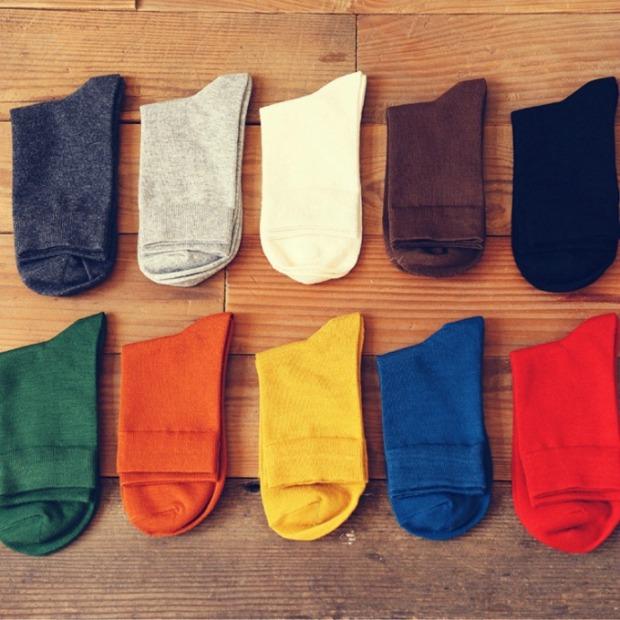 sređene-čarape.jpg