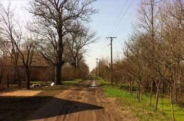 kuca-u-laudonovcu-kod-vrsca-5425492881544-71782307050.jpg