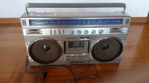 radio-kazetofon-sharp-gf-8787-metal-slika-83947055.jpg